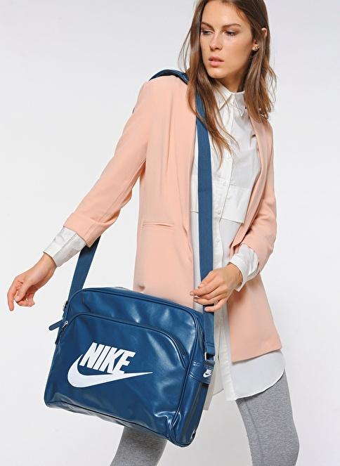 Nike Messenger / Askılı Çanta Renkli
